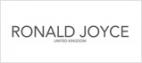 Svadobné šaty Ronald Joyce