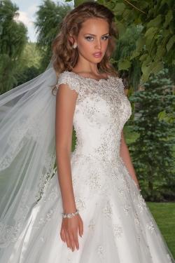 model Amita